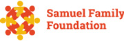 Samuel Family Foundation